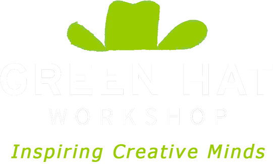Green Hat Workshop